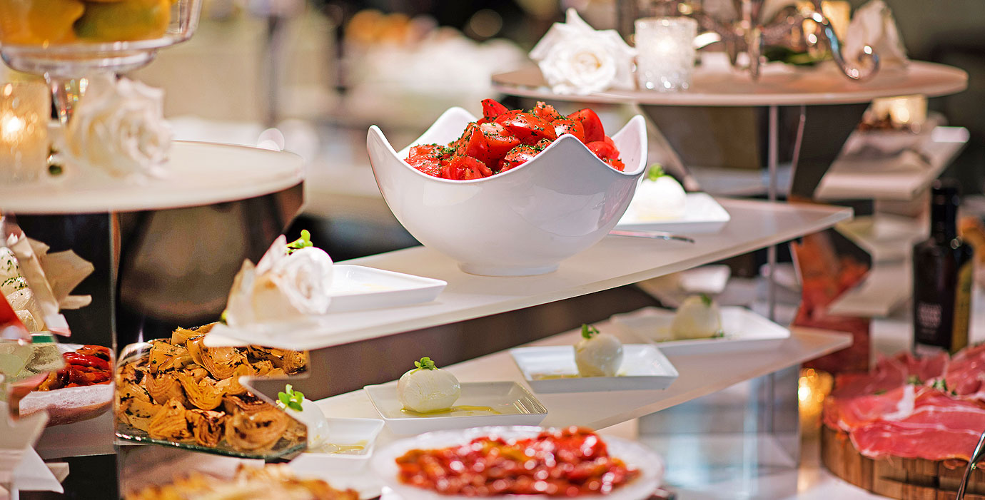 3-catering-gallery